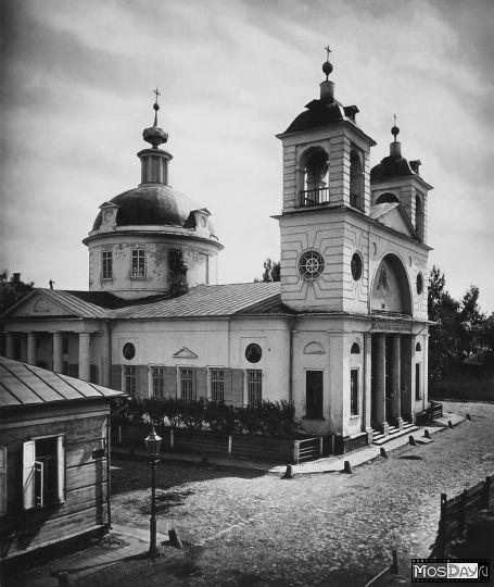 мос.церк.усп.могильц