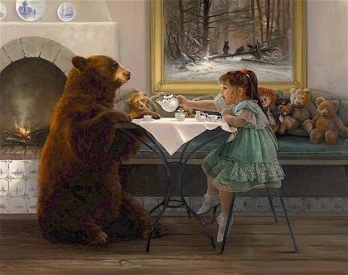 чай.люпетти.линн.my-tea-bear