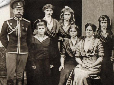 ник.семья (2)