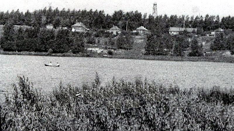 борис.пруд