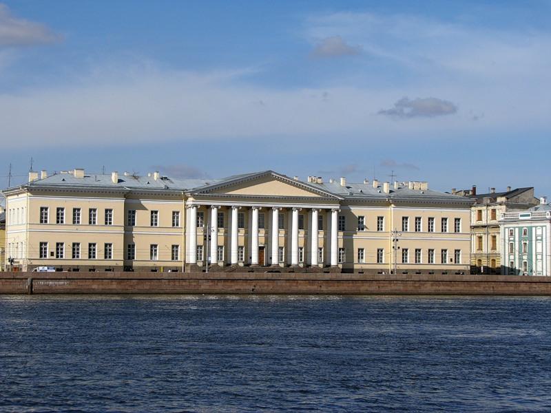 akademiya-nayk.петербург