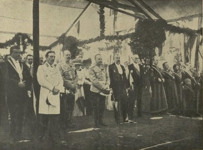 Stone-laying_ceremony_of_Shanyavsky_University