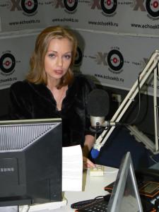 радио-1