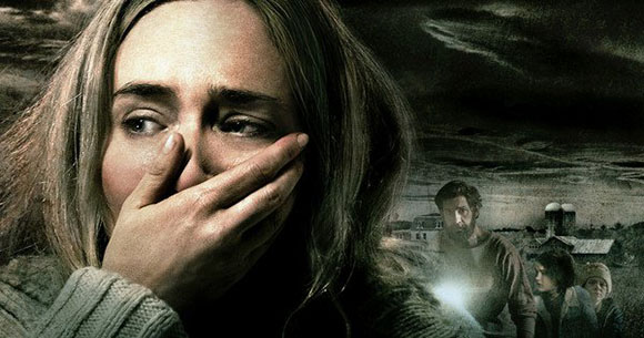 A-Quiet-Place-Movie-Review-2.jpg