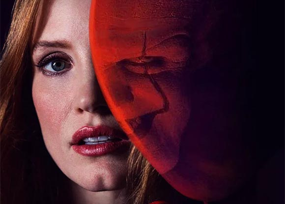 it__chapter_2__2019____jessica_chastain_poster_by_netoribeiro89-dbnyg98.jpg