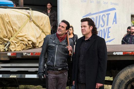 The-Walking-Dead-cast-653974.jpg