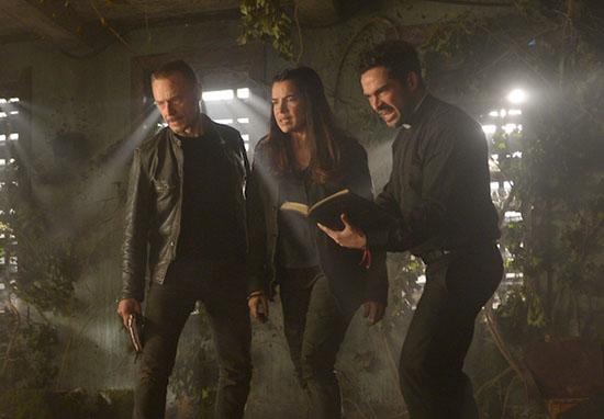 the-exorcist-season-3-storyline.jpg