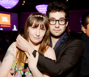 jack-antonoff-supports-lena-dunham-after-hysterectomy-reveal.jpg