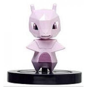 PokemonCenterWiiUScramble2MewtwoFigureAll-500x500