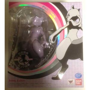 PokemonDArtsMewtwoFigureBox-500x500