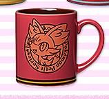 petit_mugs