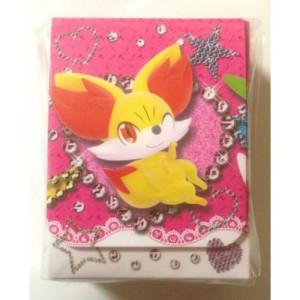 PokemonStarterGirlsDX2013DeckBoxFront-500x500