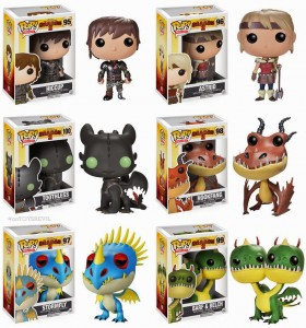 How-to-Train-Your-Dragon-2-POP-FUNKO
