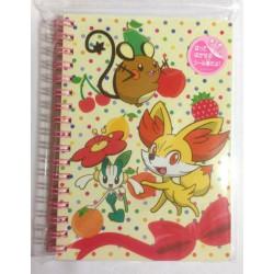 PokemonCenterFennekinDiancieStickerBookFront-250x250