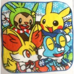 PokemonCenterFennekinFroakieHandTowel-250x250