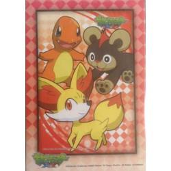 PokemonCenterFennekinPuzzle-250x250