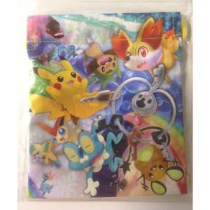 PokemonCenterKelfkiFennekinDiceBagSmallFront-500x500