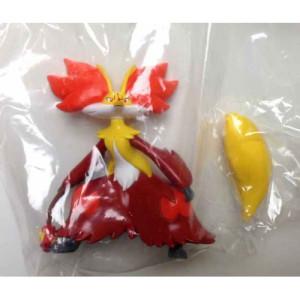 PokemonCenterPoseFigureDelphoxFront-500x500