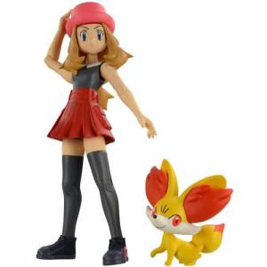 PokemonSerenaFennekinFigureOpen1-500x500