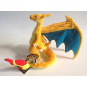 PokemonCenterMegaCharizardYPlushToySide-500x500