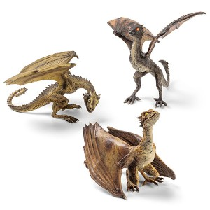 1db3_game_of_thrones_dragon_sculptures