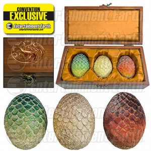 468px-Game-of-Thrones-Dragon-Egg-Prop-Replica-Set-in-Wooden-Box-with-Gold-Targaryen-Sigil-and-Gold-Satin-Lining-–-EE-Exclusive