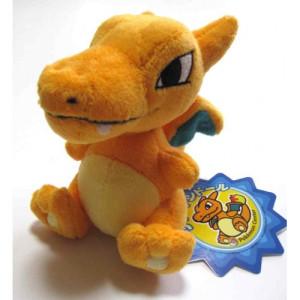 Pokemon-Center-Charizard-Pokedoll-Plush-Front-500x500