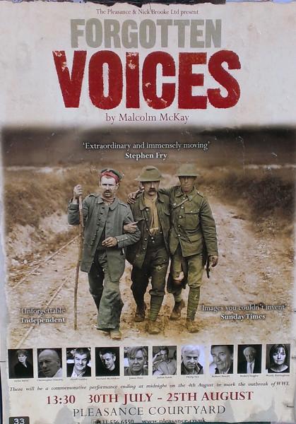 voices (2)