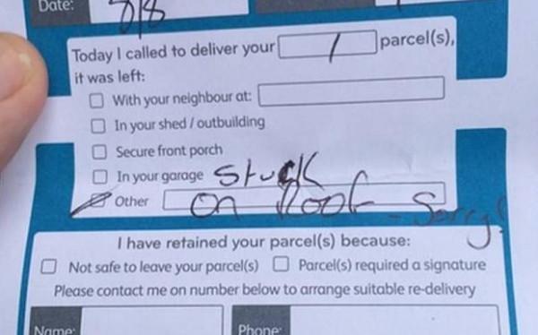 parcel2