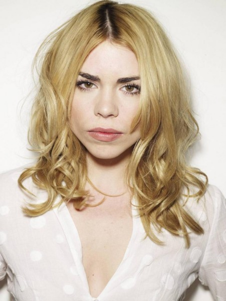 billie-piper-001-769x1024