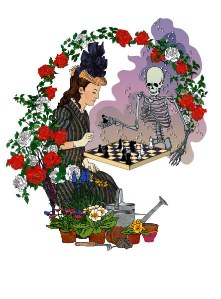 скелет5