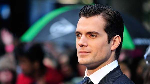 wallpapersden.com_henry-cavill-public-images_5120x2880