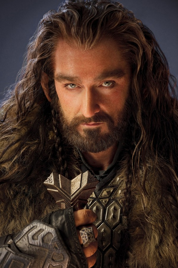 richard-armitage-as-thorin-oakenshield