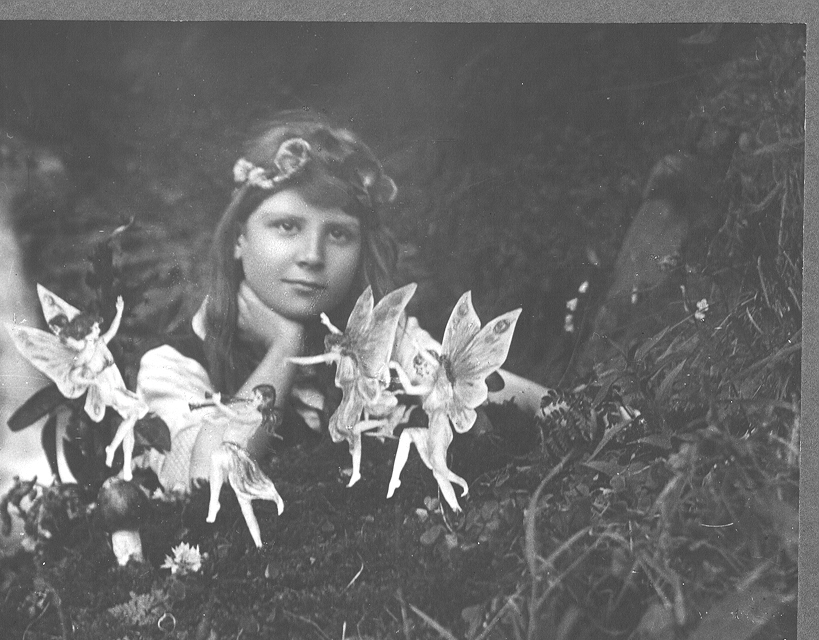 fairy-photo