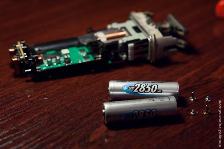 20131104-Panasonic_004