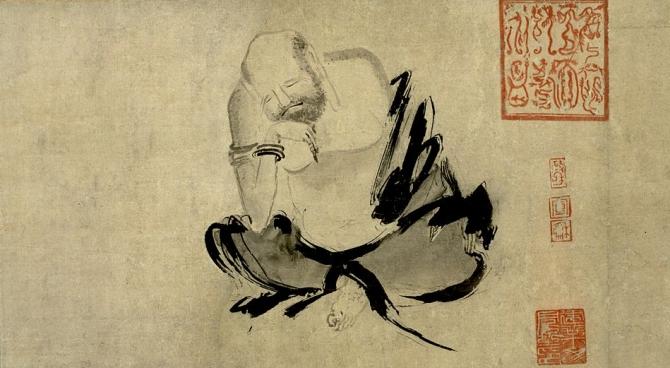 hui-ke02