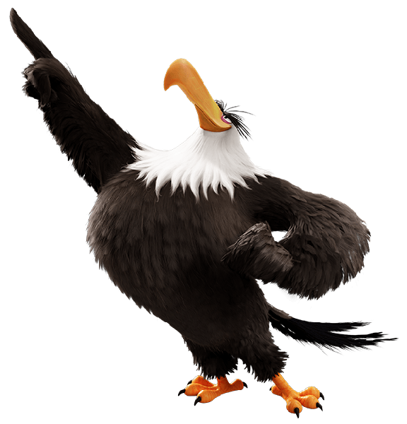 Mighty_Eagle_Movie_Frist