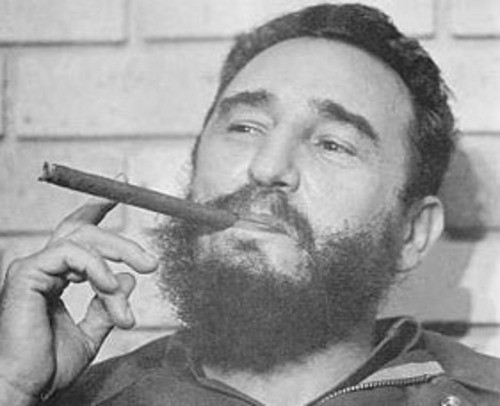 Castro2