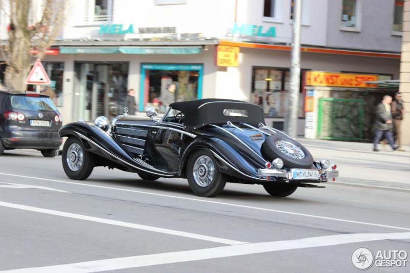 mercedes-benz-540k-special-roadster--c504924022013182729_6