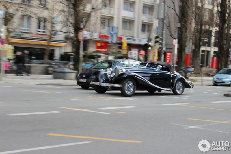 mercedes-benz-540k-special-roadster--c504924022013182729_1