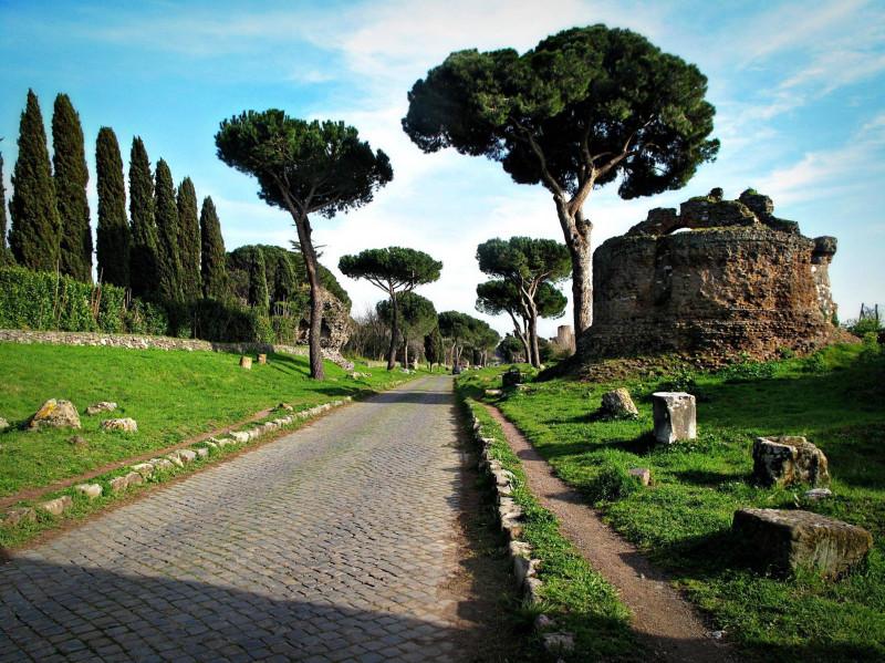 Via-Appia-Antica-4