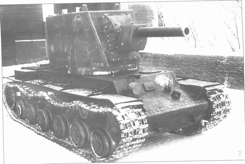 kv21940