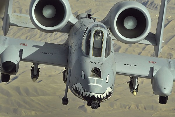 aircrafts_military_a-10_thunderbolt_ii_desktop_1500x998_hd-wallpaper-182562