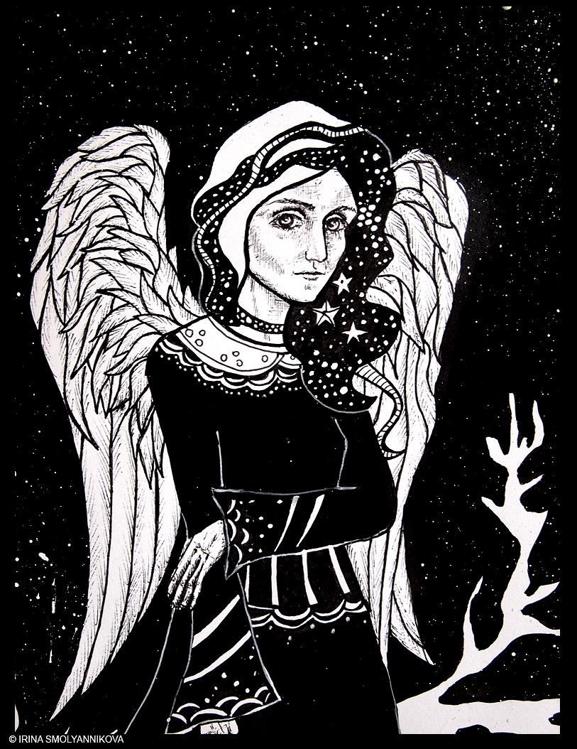 angelstars.jpg