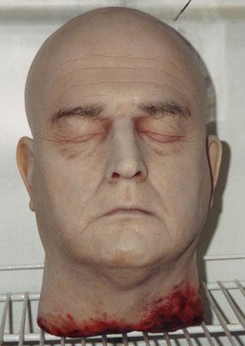 24_head_in_fridge_wax_
