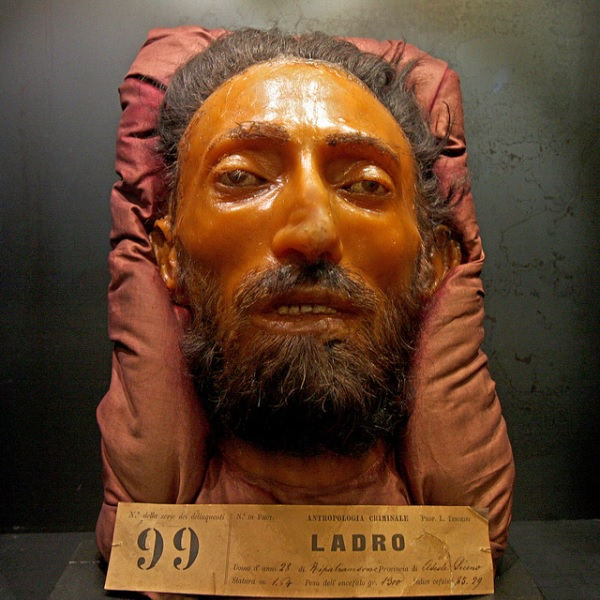 museum-of-criminal-anthropologie-wax-heads-lombroso