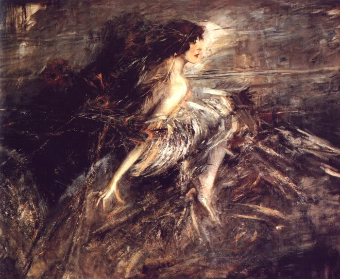 20100809140441Giovanni_Boldini_-_La_marchesa_Luisa_Casati_con_penne_di_pavone_Portrait_of_the_Marquise