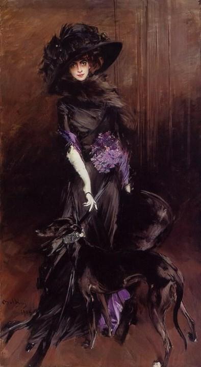 Giovanni_Boldini_1842-1931_La_Marchesa_Luisa_Casati_1881-1957_con_un_levriero