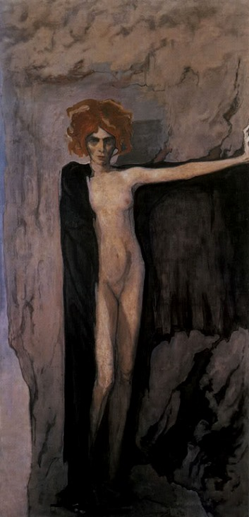 romaine-brooks-la-marquise-casati-1920-a