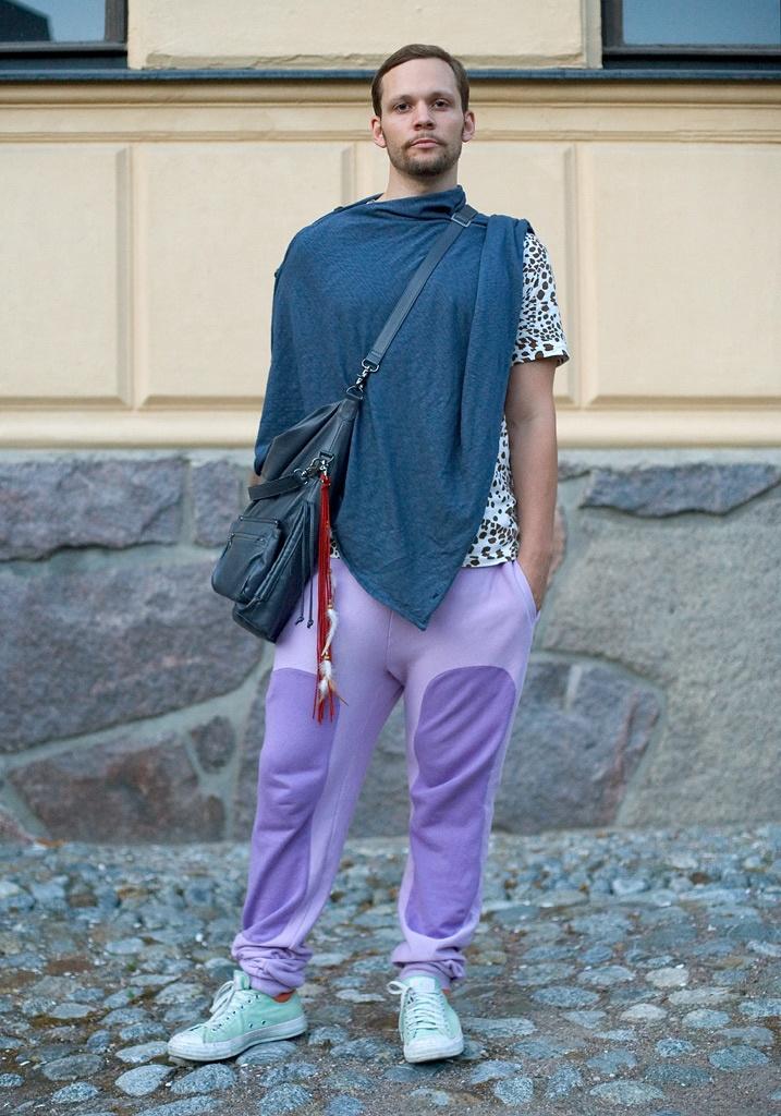 finskaya-ulichnaya-moda-19